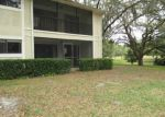 Foreclosed Home in Temple Terrace 33617 LAKETREE LN - Property ID: 3602822436