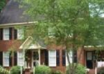 Foreclosed Home in Greenville 27858 BROOKSIDE DR - Property ID: 3602842589
