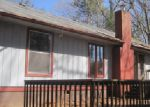 Foreclosed Home in Asheville 28803 JEAN DR - Property ID: 3602927548