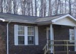 Foreclosed Home in Hiddenite 28636 BB LN - Property ID: 3603027855
