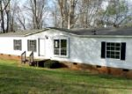 Foreclosed Home in Graham 27253 HOLLIS WAY - Property ID: 3603058500