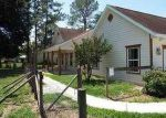 Foreclosed Home in High Springs 32643 NW STATE ROAD 45 - Property ID: 3603060699