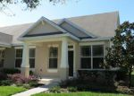 Foreclosed Home in Orlando 32828 CEPHEUS DR - Property ID: 3603152219