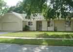 Foreclosed Home in Orlando 32824 KENTUCKY WOODS LN E - Property ID: 3603176309