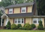 Foreclosed Home in Orange 07050 CLAIRMONT TER - Property ID: 3603279232