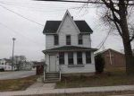 Foreclosed Home in Quinton 8072 MAIN ST - Property ID: 3603290632