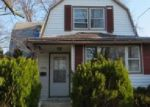 Foreclosed Home in Neptune 07753 8TH AVE - Property ID: 3603419841