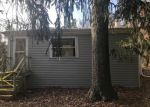 Foreclosed Home in Egg Harbor Township 08234 OCEAN HEIGHTS AVE - Property ID: 3603452682