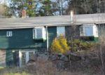 Foreclosed Home in Warner 3278 SCHOODAC RD - Property ID: 3603522766