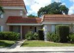 Foreclosed Home in Pompano Beach 33064 NW 9TH AVE - Property ID: 3603525379