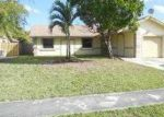 Foreclosed Home in Pompano Beach 33068 SW 7TH PL - Property ID: 3603535455