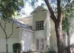Foreclosed Home in Tampa 33647 OAK MEADOW CT - Property ID: 3603574883