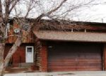 Foreclosed Home in Great Falls 59405 8TH AVE N - Property ID: 3603614734