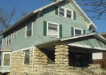 Foreclosed Home in Kansas City 64110 HARRISON ST - Property ID: 3603706260