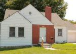 Foreclosed Home in Independence 64052 S STERLING AVE - Property ID: 3603711972