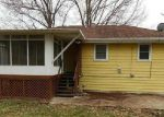 Foreclosed Home in Independence 64055 E 51ST ST S - Property ID: 3603762771