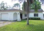 Foreclosed Home in Tampa 33624 RIDGE POINT DR - Property ID: 3603817512