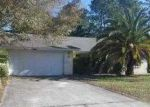 Foreclosed Home in Palm Coast 32137 BUNKER VIEW DR - Property ID: 3603835463