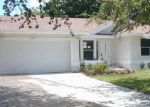 Foreclosed Home in Coral Springs 33065 NW 95TH AVE - Property ID: 3603848610