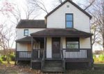 Foreclosed Home in Saint Louis 63130 CHAMBERLAIN AVE - Property ID: 3603868309