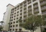 Foreclosed Home in Palm Coast 32137 PALM COAST RESORT BLVD - Property ID: 3603903802