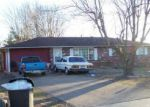 Foreclosed Home in Poplar Bluff 63901 E HENRY ST - Property ID: 3604007144