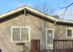 Foreclosed Home in Saint Joseph 64503 S 29TH ST - Property ID: 3604026872
