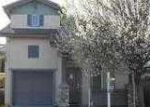 Foreclosed Home in Sacramento 95834 HERTFORD CIR - Property ID: 3604053580