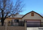 Foreclosed Home in Palmdale 93550 CARDIFF ST - Property ID: 3604095178