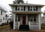 Foreclosed Home in Duluth 55807 W 6TH ST - Property ID: 3604171389