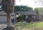 Foreclosed Home in Tulare 93274 BRENTWOOD ST - Property ID: 3604261172