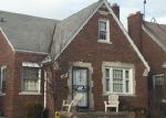 Foreclosed Home in Detroit 48205 ROWE ST - Property ID: 3604323368