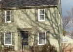Foreclosed Home in Grosse Pointe 48236 HUNT CLUB DR - Property ID: 3604366737