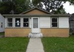 Foreclosed Home in Westland 48186 2ND ST - Property ID: 3604430226