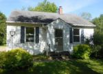 Foreclosed Home in Kalamazoo 49048 MAPLE AVE - Property ID: 3604440755