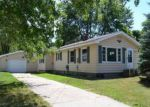Foreclosed Home in Hudsonville 49426 PORT SHELDON ST - Property ID: 3604564251