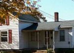 Foreclosed Home in Grand Ledge 48837 GREEN ST - Property ID: 3604615500