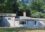 Foreclosed Home in Holly 48442 GREENLEAF DR - Property ID: 3604712738