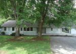 Foreclosed Home in Lambertville 48144 BARBARA LEE DR - Property ID: 3604751263