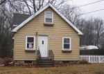 Foreclosed Home in Lambertville 48144 WISEMAN RD - Property ID: 3604756531