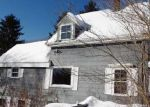 Foreclosed Home in Plymouth 2360 SUMMER ST - Property ID: 3604917709