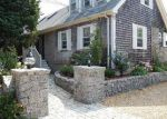 Foreclosed Home in Vineyard Haven 2568 SKIP JACK WAY - Property ID: 3604938279