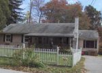 Foreclosed Home in Cascade 21719 PENNERSVILLE RD - Property ID: 3604988209