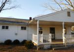 Foreclosed Home in Glen Burnie 21060 WENDY LN - Property ID: 3605262386