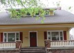Foreclosed Home in Topeka 66604 SW GARFIELD AVE - Property ID: 3605510727