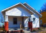 Foreclosed Home in Topeka 66608 NW JACKSON ST - Property ID: 3605511600