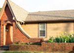 Foreclosed Home in Wichita 67211 E FUNSTON ST - Property ID: 3605536562