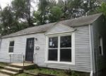 Foreclosed Home in Gary 46403 CLAY ST - Property ID: 3605651757
