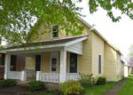 Foreclosed Home in Monticello 47960 S ILLINOIS ST - Property ID: 3605691156