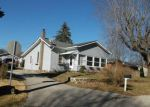 Foreclosed Home in Bloomfield 47424 E SOUTH ST - Property ID: 3605778766